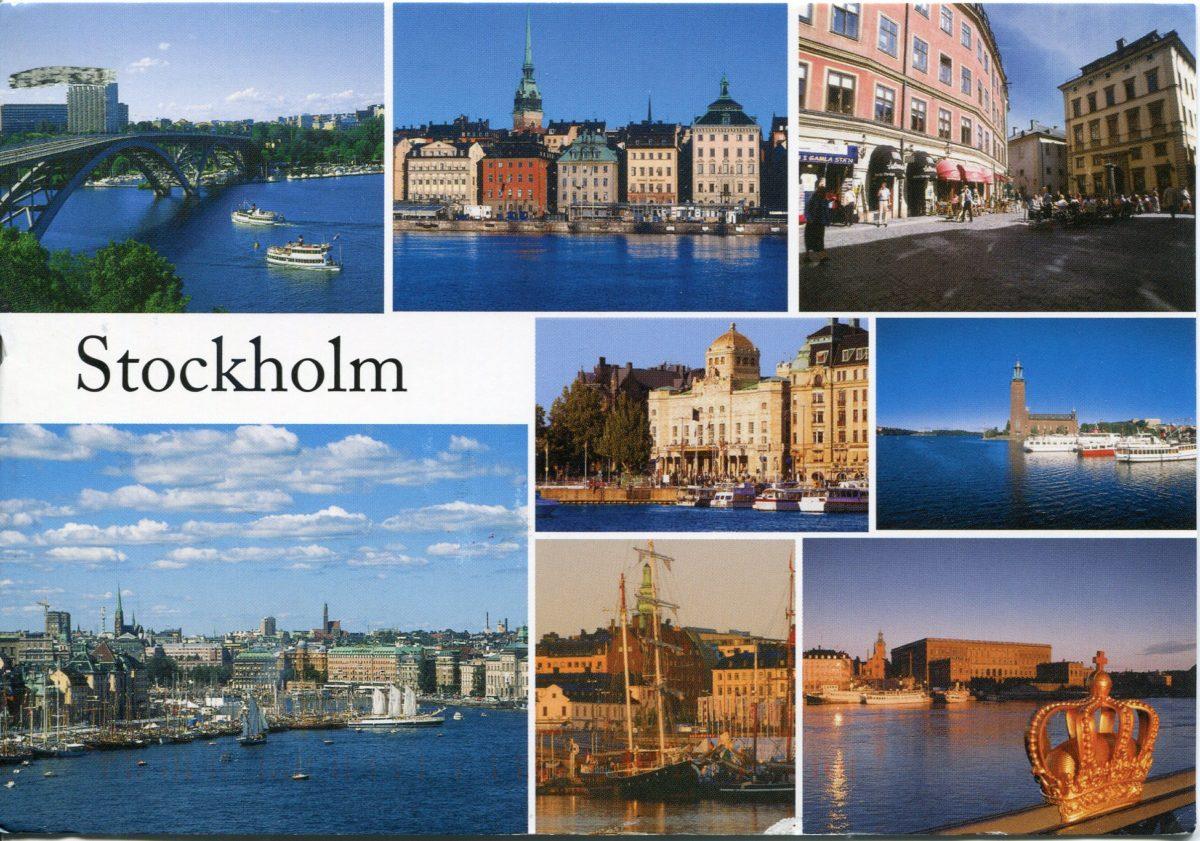 dental hygienists abroad sweden-stockholm-wickham-tracey dhabroad