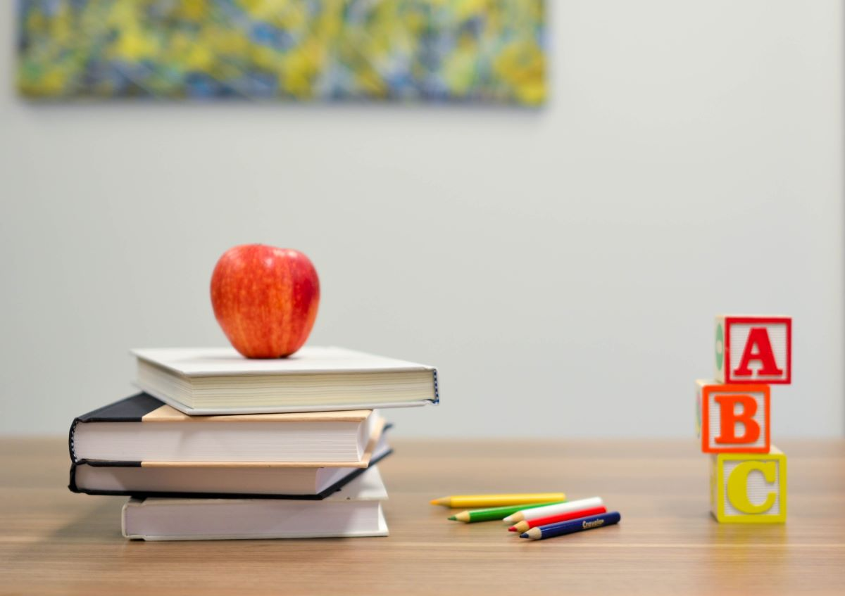 German School System 5 Point Guide for expats and dental hygienists abroad