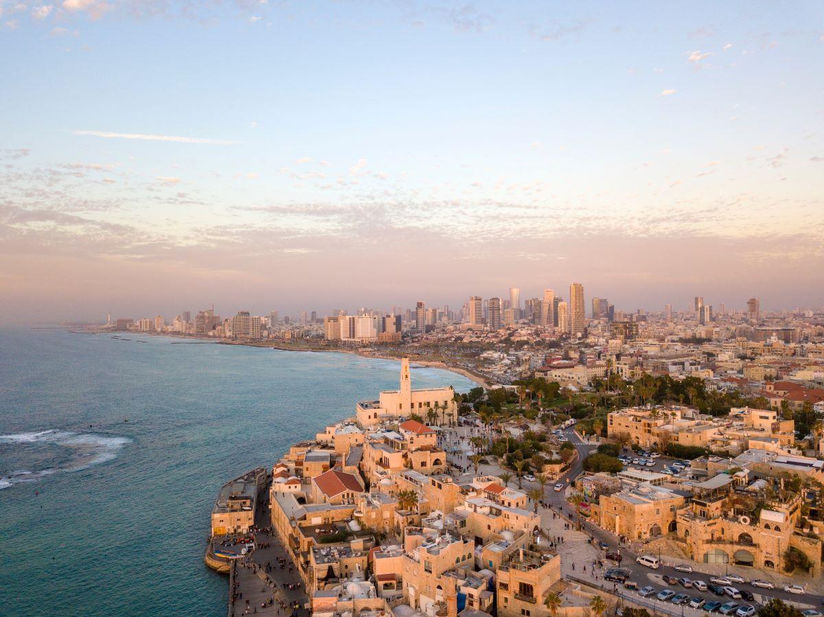 dental hygienists abroad Israel