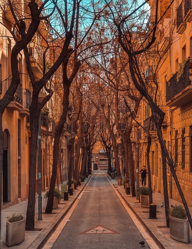 Moving overseas is stressful. Our guide explains how to rent property as an expat working abroad in Germany, Europe or anywhere else.