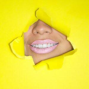 Nurturing Oral Care