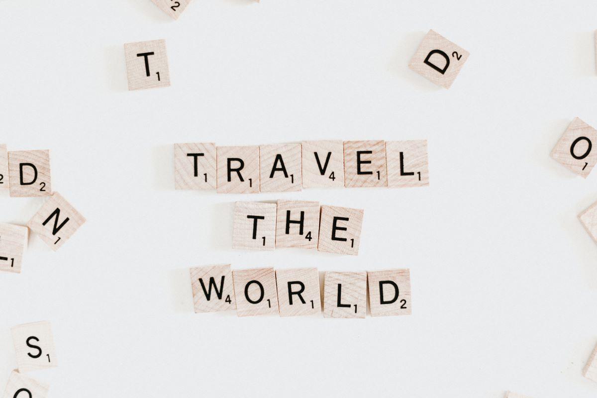 traveling hygienist spotlight dental hygienists abroad