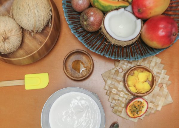 maui organics ingredients picture dental hygienists abroad
